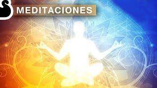 MÉTODO EFICAZ PARA SUPERAR LO NEGATIVO - Meditación guiada