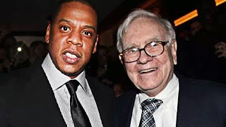 Top 10 RICHEST Rappers of All Time