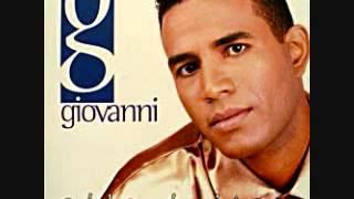 Riovanni Rios - David Danzaba