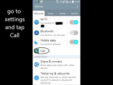how to find a blocked phone number