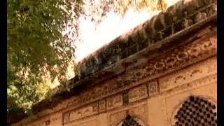 Maharaja Ranjit Singh Wife Gul Bahar Begum Shrine Bad Condition Pkg By Akhtar Hayat City42