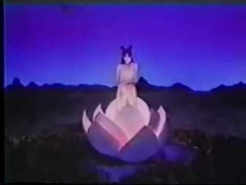 1980 カメリア・ダイアモンド「ケンゾーの宝石」CM CDSOL-1195 Track24