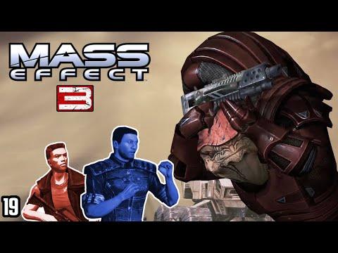 Mass Effect 3 - For the Krogan! - Part 19