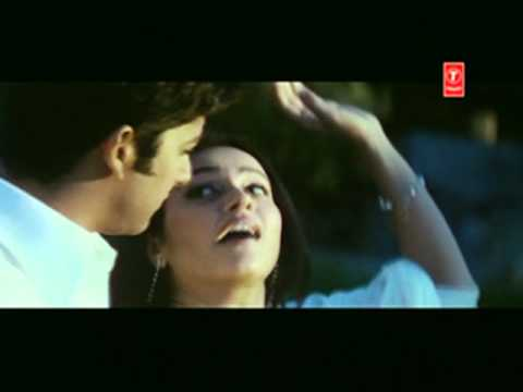 Woh Ho Tum (Full Song) Film Muskaan