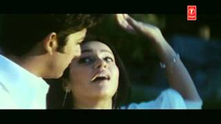 Woh Ho Tum Full Song Film Muskaan