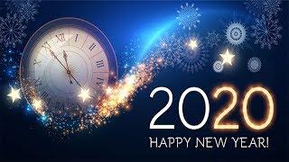 HAPPY NEW YEAR BREAKBEAT FULL BASS 2020 DJ PALING BANYAK DI CARI 2020