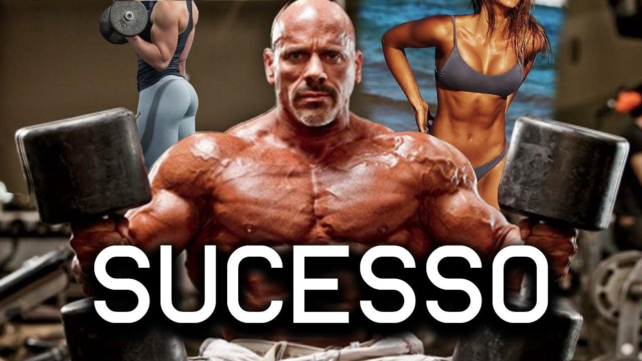Como Ganhar Dinheiro no Fitness e no Bodybuilding?