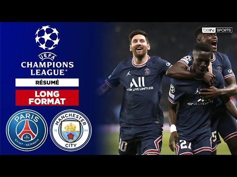 Grand format - Champions League : Soirée de rêve pour Paris et Messi