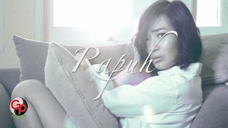 Rinni Wulandari - Rapuh [Official Lyric Video]