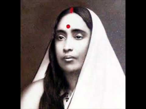 Om Sarvamangala Mangalye
