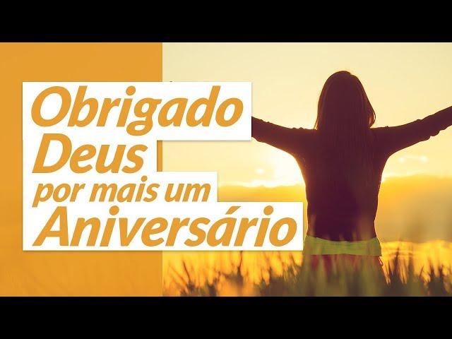 Mensagens De Agradecimento De Aniversário A Deus Mensagens De