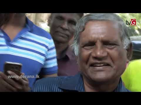 Derana 60 Plus | 11th March 2018