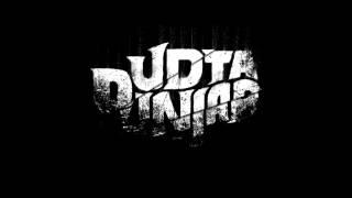 Dil Mera   -Udta Punjab   Shahid Kapoor, Alia Bhatt   Vishal Dadlani & Amit Trivedi