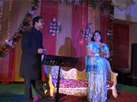 50th wedding anniversary poem in hindi