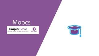 MOOCs pour l