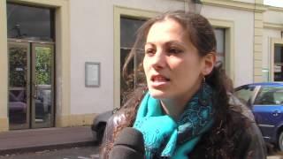 Collèges : 21,31% de grévistes dans le département