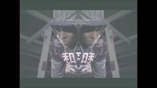 O Attache - The Big Deal [Prod. By Cmplx Music]HD thumbnail