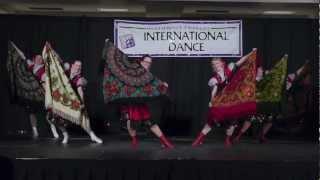 FolklifeFest2012-6-Russian Shawl.mov(