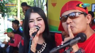 Tangise Sarangan - Janur Kuning - Jitunada Live Wilangan Nganjuk Juli 2017