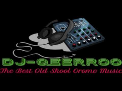 Classic Oromo Guitar Songs Mix (Sirboota Gudda) Sirboota Oromoo - Oromo Music