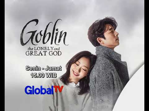 OKTOBER SPECIAL! AMAZING SERIES ON GLOBALTV