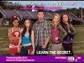 Secret Diary of an American Cheerleader Season 1 Ep. 1 - A Girl's Gotta Cheer