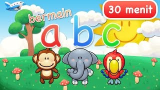 Download Lagu abc | Lagu anak | Lagu anak Indonesia