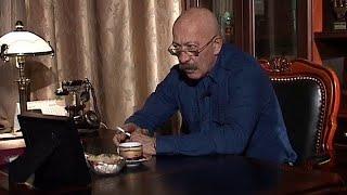 Фильм памяти... - Николай Рязанов