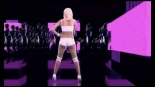 September   Cry for you Darren Styles remix video musical video clip teledyski www djleomt com br