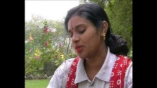 ''Bandit Renu Yadav's'' |Full Story |रोंगटे खड़े कर देने वाली कहानी