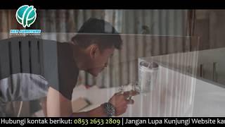 Fila Furniture   Jasa Custom Furniture Minimalis Modern Bekasi