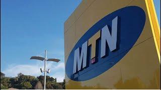 MTN-USE PARTNERSHIP: Buy and selling shares via mobile
