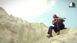 Download lagu Kumpulan Lagu Terbaru Tongam Sirait MP3