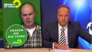 heute-show vom 12.10.2012