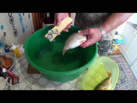 Простой инструмент для фигурной резки овощей - ноу-хау из походной жизни молодой мамы