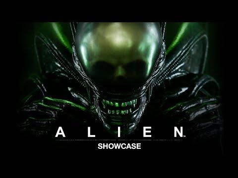 Alien Collectibles Showcase! Alien Statue & Ripley Fine Art Print by Olivia!