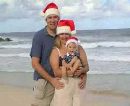 Christmas Island Promotional Film