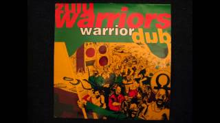 Download zulu warriors warrior dub sample MP3 song and Music Video