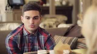 видео Кухня Рубино