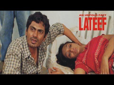 'Dekhe  They Kitne Sapney' Video Song |An Unfold Fact Lateef|Kumar Sanu| Yellow & Red Music