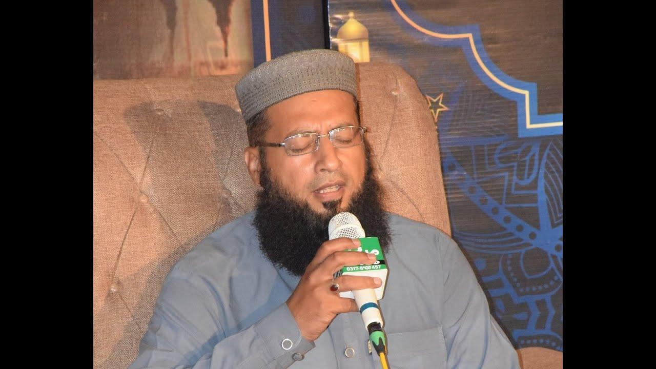 New Manqabat 2021 Syeda Pak Hazrat Bibi Fatima Tul Zahra | Malika e Tatheer by Asif Qadri, Wah Cantt