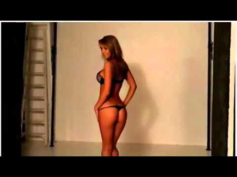 Babestation Vs Studio 66 - the review (Elite Tv) from YouTube · Duration:  4 minutes 18 seconds