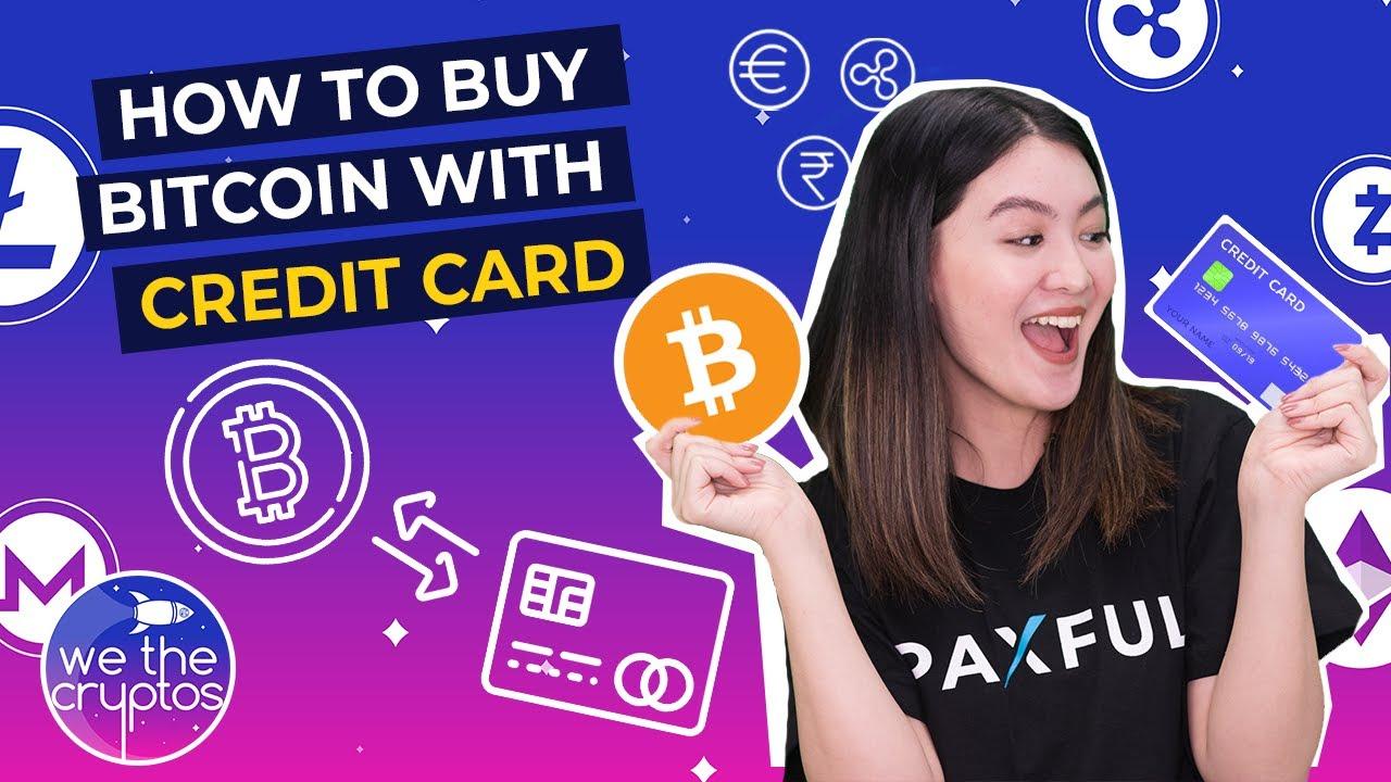 pirkti bitcoin su išankstinio mokėjimo mastercard)