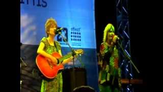 Tatiana Stepa-recital Folk you_2009.MOD