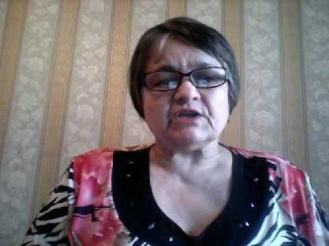 Лечение кисты печени народными средствами в домашних условиях
