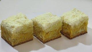 Покорит любое сердце и желудок) Яблочный пирог .