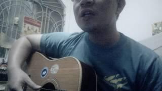 Trả lại cho nhau || Guitar cover