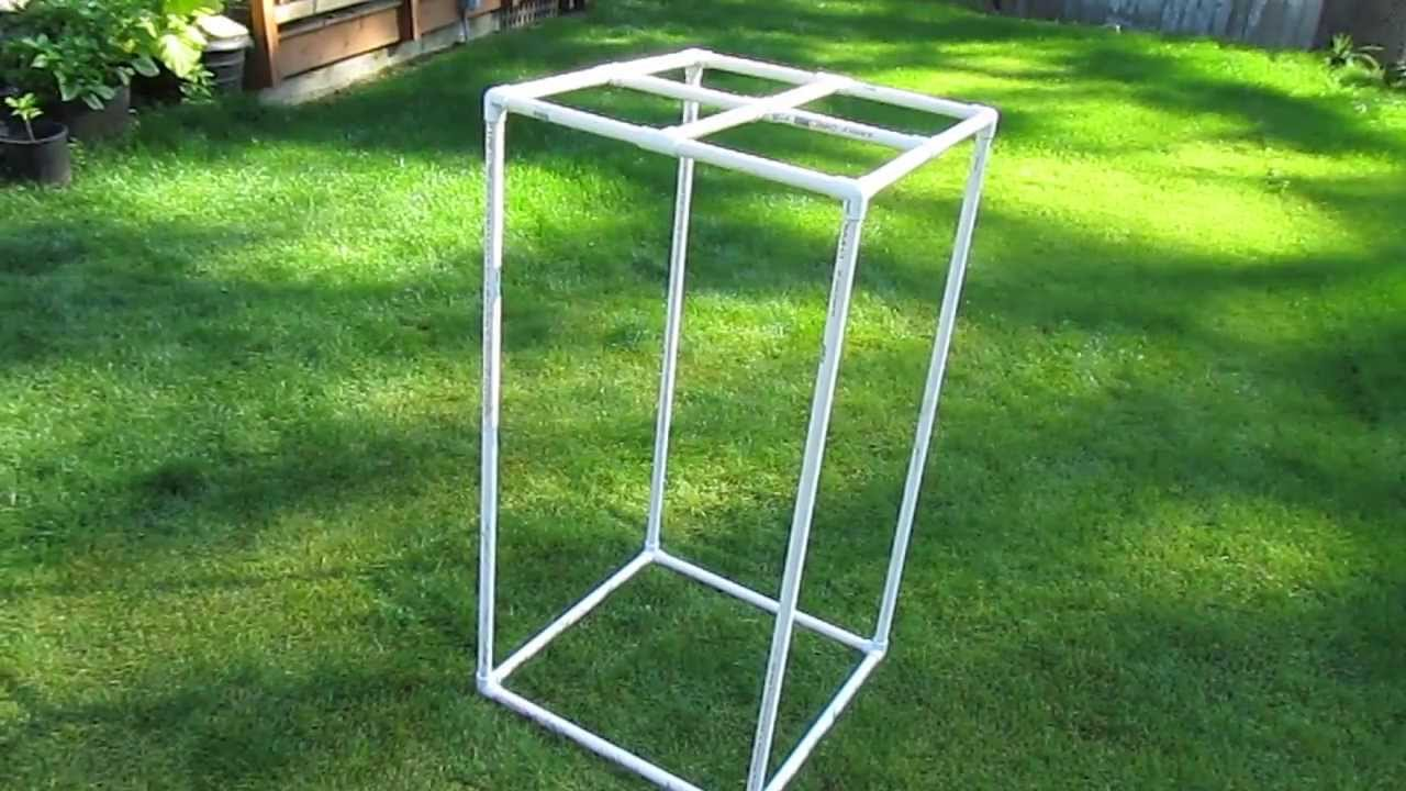 : weed grow tent kit - memphite.com