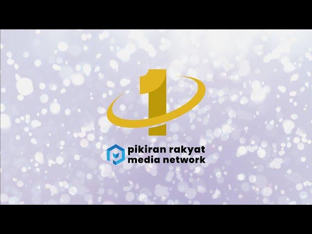 Selamat Ulang Tahun untuk Pikiran Rakyat Media Network Dari Ketua TP-PKK Jawa Barat Atalia Praratya