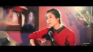 Cover guitar - Anh Cho Em Mùa Xuân hay và cảm xúc